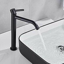 Lddpl Wasserhahn Küchenarmatur Hoch Becken