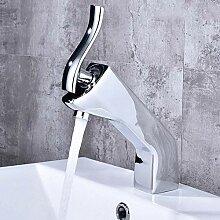 Lddpl Wasserhahn Küchenarmatur