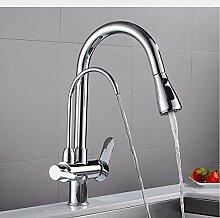 Lddpl Wasserhahn KüchenarmaturenWasserfilter