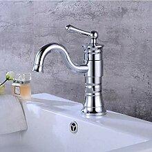 Lddpl Wasserhahn Waschbecken Wasserhähne Antik