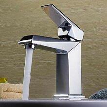 Lddpl Wasserhahn Waschbecken Wasserhahn Bad