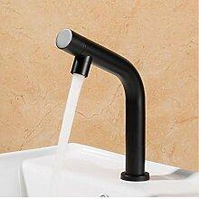 Lddpl Wasserhahn Wasserfall Waschbecken Wasserhahn