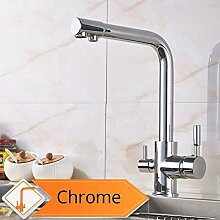 Lddpl Weiß Küchenarmatur Reinheit Kitchen Sink