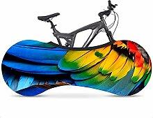 LDIW Indoor Fahrradschutzhülle Fahrrad-Abdeckung