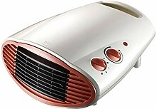 LDRAGON 2000 Watt Heizlüfter PTC Ceramic Heater