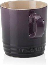Le Creuset Steinzeug Cappuccino Becher, 200 ml,