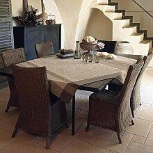 Le Jacquard Francais Tischdecke Provence,