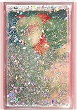 Le Studio Bilderrahmen Mini Pink