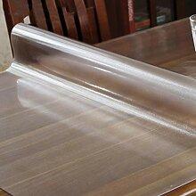 LE Wasserdichte PVC-Tischdecke