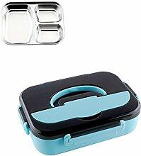 Leakproof Bento Boxen Container Für Kinder Und