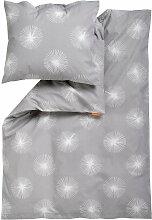 Leander Kinder-Bettwäsche aus Baumwolle