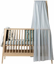 Leander Linea Himmel für Babybett (Höhe: 170 cm)