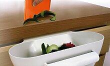 Lebensmittel Scrap Entsorgung Trap Küche