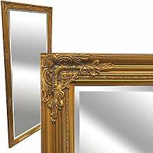 Badezimmerspiegel Antik.Badspiegel Antik Gunstig Online Kaufen Lionshome