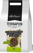 Lechuza Terrapon 12 L Blumenerde Granulat