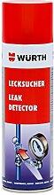 Lecksucher LECKSUCH-AEROSOLDOSE-400ML SABESTO