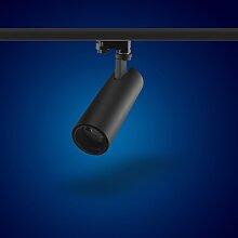 LED 3 Phasen Strahler 15W S29B Neutralweiss für