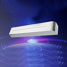 LED-Aluminium-Spiegel Hell Und Modern Minimalistisches Badezimmer Wandlampe Nachttischlampe Hotels
