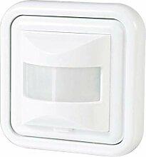 LED ATOMANT Detector Presence Sensor Wand