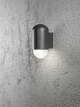 LED Außenlampe Wandlampe Außenleuchte
