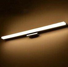 LED Badlampe Badleuchte Spiegellampe