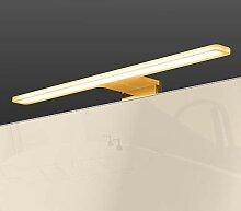 LED Badleuchte (Farbwechsel) + Powerbox 600mm