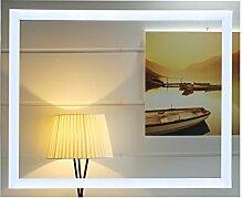 LED-Beleuchtung Badspiegel GS099N Lichtspiegel