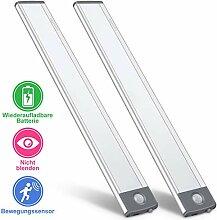 Led Lampe Mit Bewegungsmelder Und Batterie Gunstig Online Kaufen