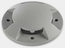 LED-Bodenleuchte Surface 4 6W IP65 LEDS-C4