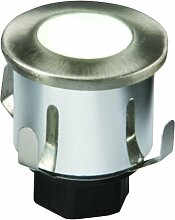 LED Brunnen-/Teichbeleuchtung 1-flammig Cremont