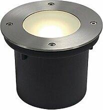 LED Brunnen-/Teichbeleuchtung 1-flammig Peraza