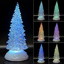 Weihnachtsbäume beleuchtet günstig online kaufen   LIONSHOME