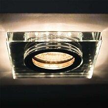 LED Decken-Einbaustrahler Soren 210lm +