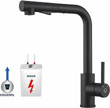 LED Deckenfluter Intelligente Stehlampe 25W mit
