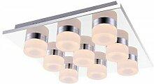 LED Deckenlampe Deckenleuchte Küchenlampe