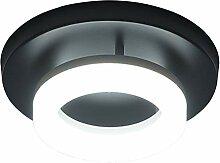 LED Deckenlampe Dimmbar Esszimmer Deckenleuchte,