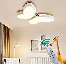 LED Deckenlampe Dimmbar Kinder Kinderzimmer Lampen