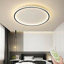 Designer Deckenleuchten Wohnzimmer Gunstig Online Kaufen Lionshome