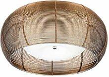 LED Deckenleuchte Design Amin - Ø 40cm -
