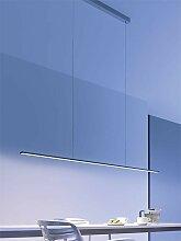 LED-Deckenleuchte GL 6 Pendelleuchte Gera-Leuchten