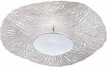 LED Deckenleuchte Honsel Coral 20305 Lampe