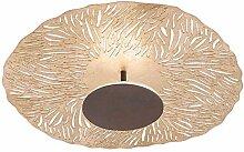 LED Deckenleuchte Honsel Coral 20306 Lampe