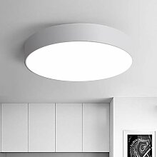 LED Deckenleuchte I Deko-Lampe I