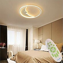 Led Lampe Kinderzimmer Günstig Online Kaufen Lionshome