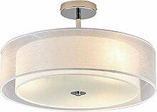 LED Deckenleuchte Modern Runde Design Deckenlampe