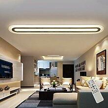LED Deckenleuchte / Pendelleuchte Modernes