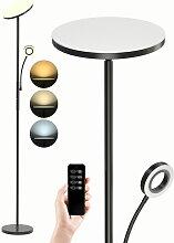 LED-Deckenleuchte Upgrade Bild-in-Bild-Lampe 30W