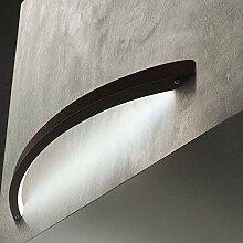 LED Deckenleuchte Wandleuchte Spiegelleuchte