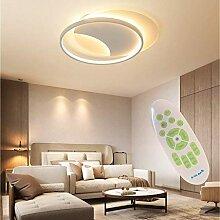 Deckenleuchte Wohnzimmer Led Dimmbar günstig online kaufen ...
