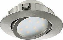 LED Deckenstrahler 500 Lumen Sparlampe Lampe
